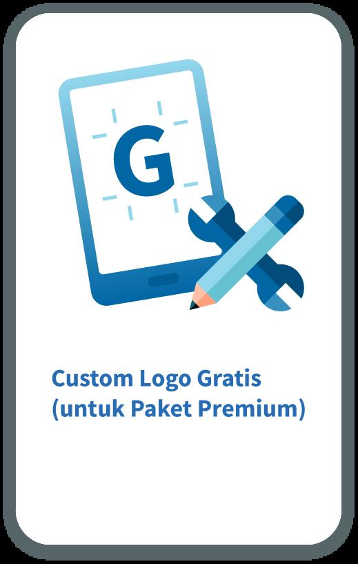 1_customlogo
