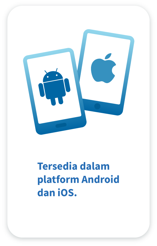 3_android ios