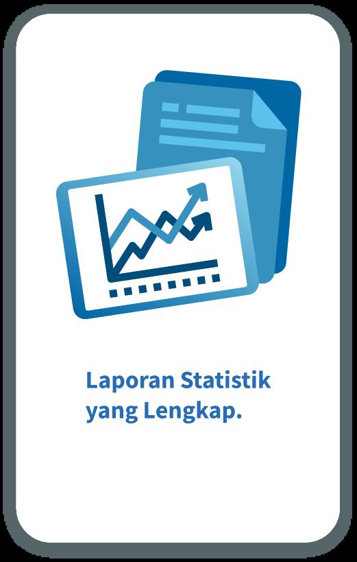 5_laporanstatistik