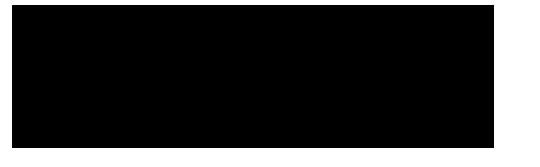 logo yayasan pustaka