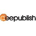 logo deepublish